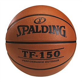 TF-150 Outdoor Basketball Size 5