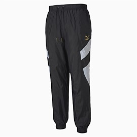 Tailored for Sport Worldhood Track Pants