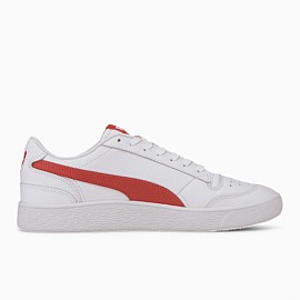 Ralph Sampson Low Mens