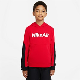 Sportswear Air Hoodie Youth