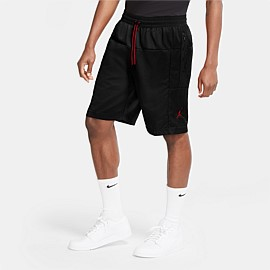 Jumpman Block Short