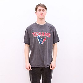 Vintage Houston Texans Tee