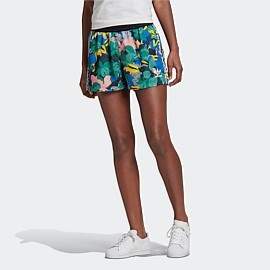 HER Studio London Shorts