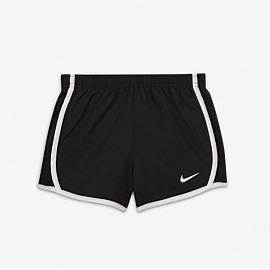Dri-FIT Tempo Short Kids