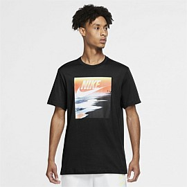 Sportswear Summer T-Shirt
