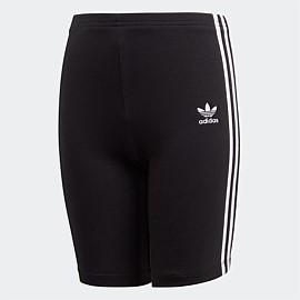 Cycling Shorts Youth