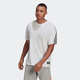 Sportswear 3-Stripes Tee