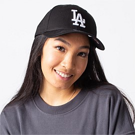 940 Los Angeles Dodgers Cap