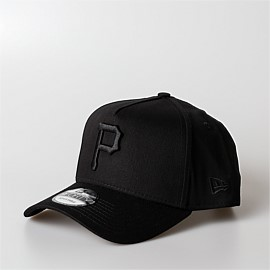 940 A-Frame Pittsburgh Pirates Cap