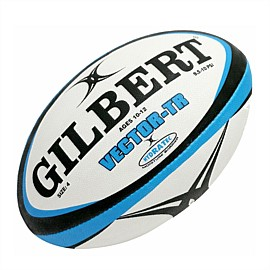 Vector Trainer Rugby Ball Size 4