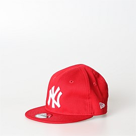 My 1st Cap New York Yankees