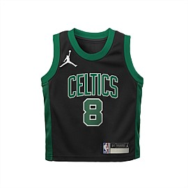 Boston Celtics Statement Rep Jersey Infants - Walker