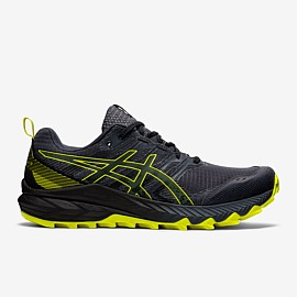Gel-Trabuco 9 Mens
