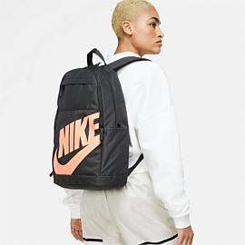 Sportswear Elemental Backpack 2.0