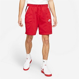 Sportswear Air French Terry Shorts