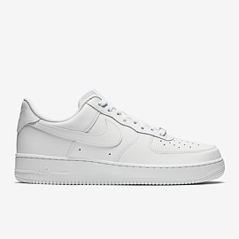 Air Force 1 '07 Mens