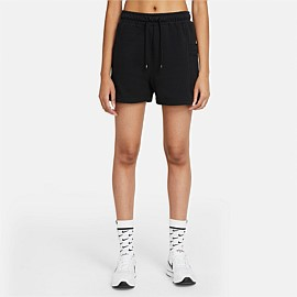 Sportswear Air Fleece Shorts