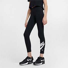 Sportswear Air Favourites Leggings Youth