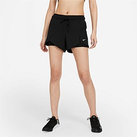 Flex Essential 2-in-1 Training Short