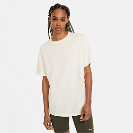 Sportswear Essential Top