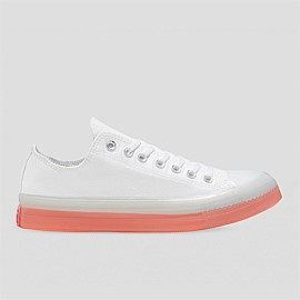 Chuck Taylor CX Stretch Canvas Low Unisex