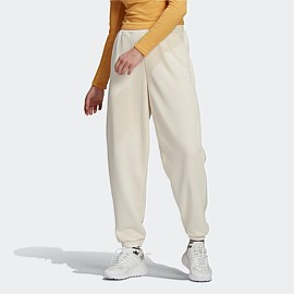 Adicolor Classics No-Dye Relaxed Joggers