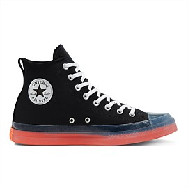 Chuck Taylor All Star CX High Unisex