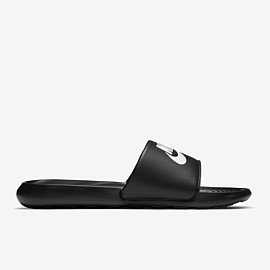 Victori One Slide Mens