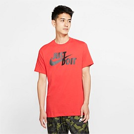 Sportswear Just Do It T-Shirt