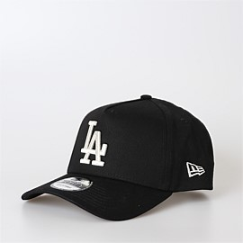 940 A-Frame Los Angeles Dodgers Cap