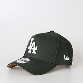 940 A-Frame Los Angeles Dodgers