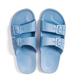 Lagoon Slides Womens
