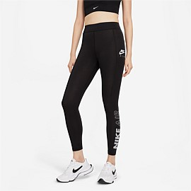 Sportswear Air High-Rise Leggings