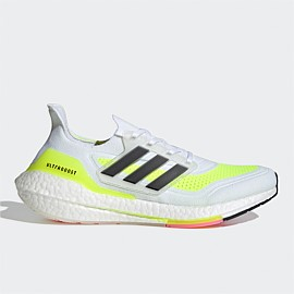 Ultraboost 21 Mens