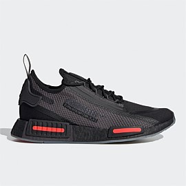 NMD_R1 Spectoo Mens