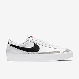 Blazer Low '77 Youth
