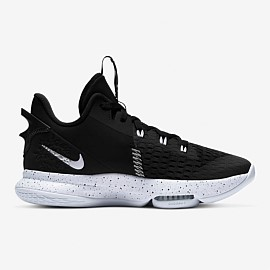 LeBron Witness V Mens