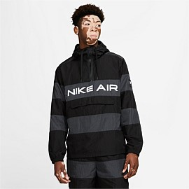 Sportswear Air Unlined Anorak