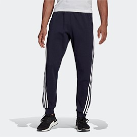 Sportswear 3-Stripes Sweat Pants Mens