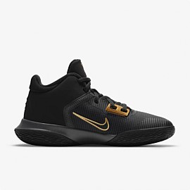 Kyrie Flytrap IV Youth