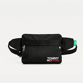 Campus Bum Bag
