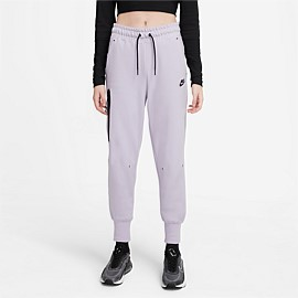 Sportswear Tech Fleece Pants