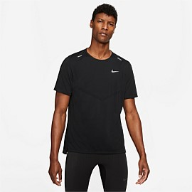 Dri-FIT Rise 365 Short Sleeve Running Top