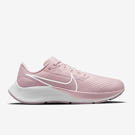 Air Zoom Pegasus 38 Womens